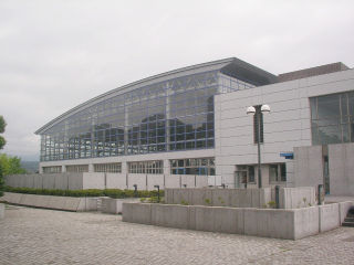 20050808a