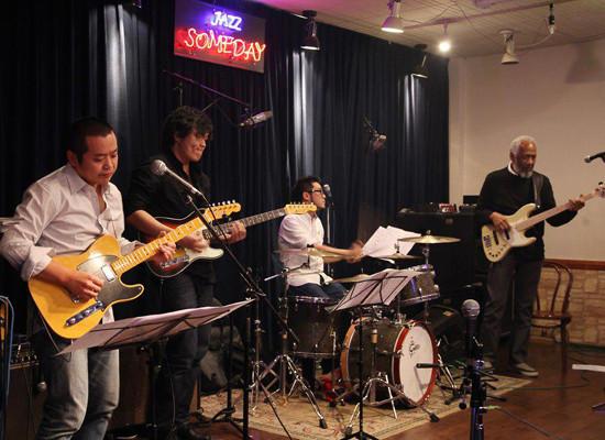 Ishikawa_band