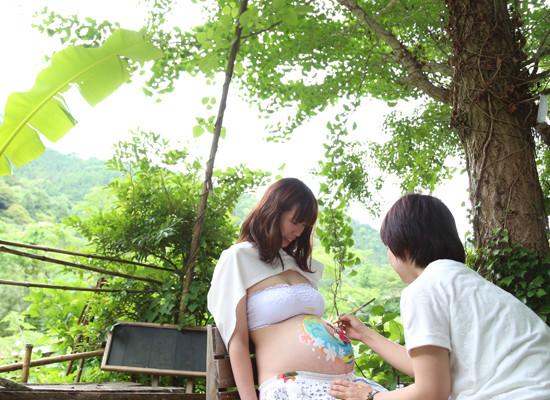 Maternity_2