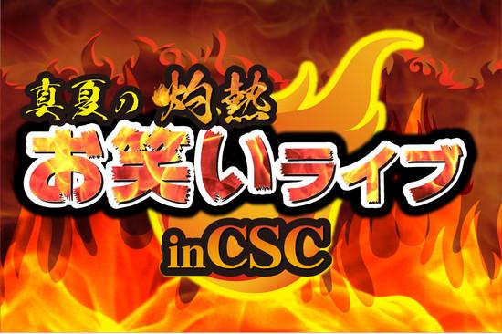 Csc_17su_04