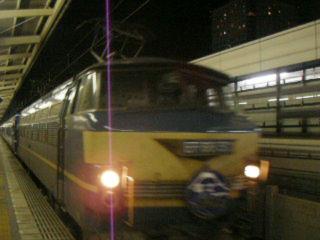 20060404a