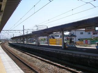 20060503j