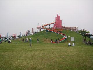 20060626p