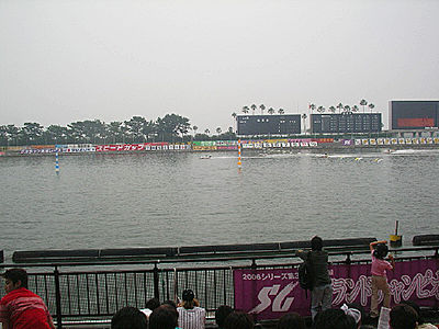 20060627a