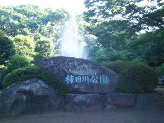 20060819a_1