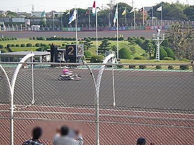 20061108u