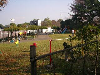 20061108wb