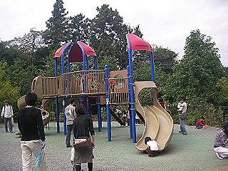 20061117f