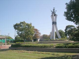 20071111d