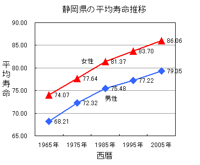 20071218a