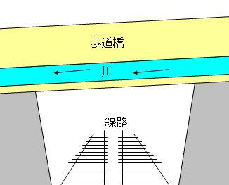 20070222d