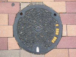 20091225a