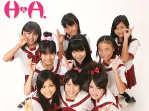 Ha201110_2