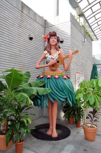 Hawaiians1