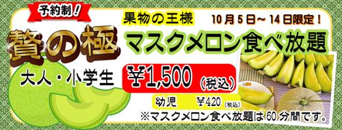 Main_melon_5