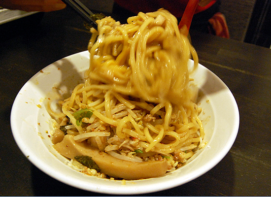 Taiwanmazesoba2