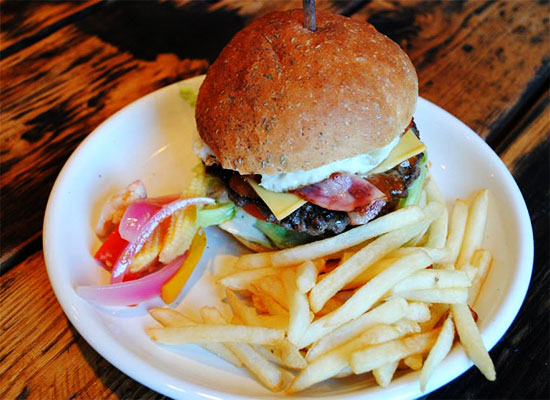 Humburger_2