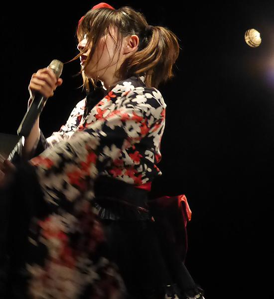 Asakura08