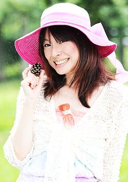 Asakura05