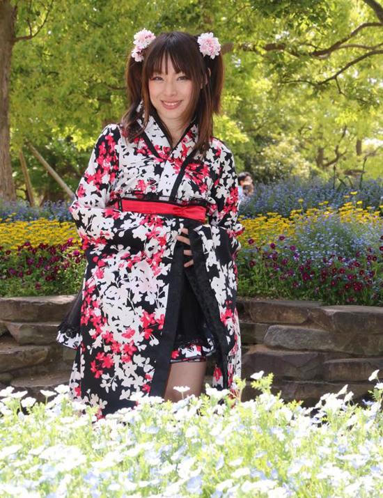 Asakura3