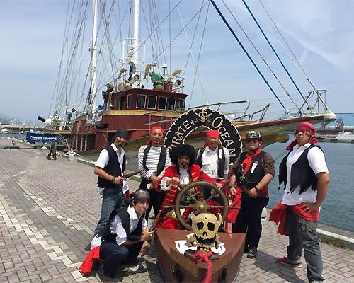 Pirate201801