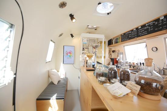 Coffeeco04