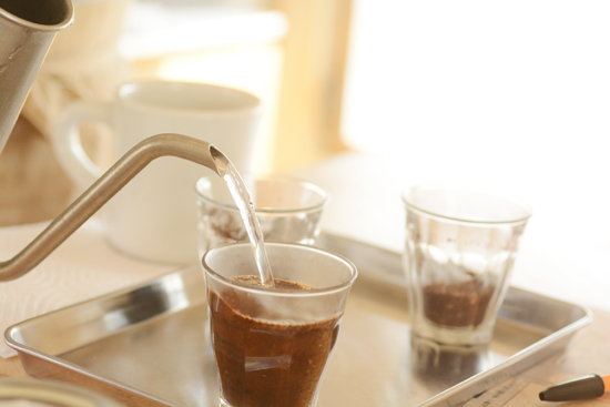 Coffeeco06