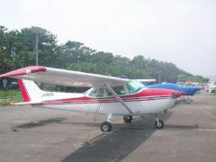 20050828k2