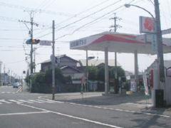 20050828q