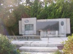 20050920b
