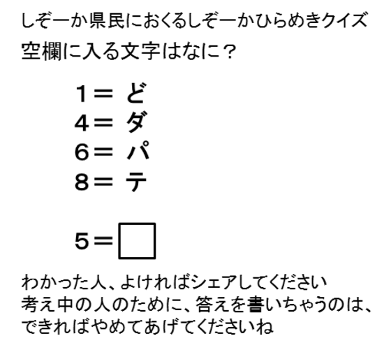 クイズ 難しい 【解けるとスッキリ】難しい引っ掛けクイズ18選!いじわるおもしろ問題がたくさん!