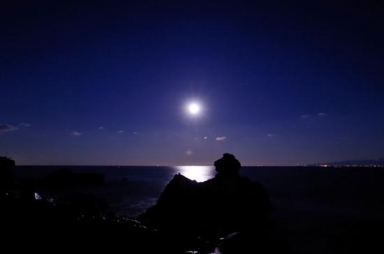 Moonload02