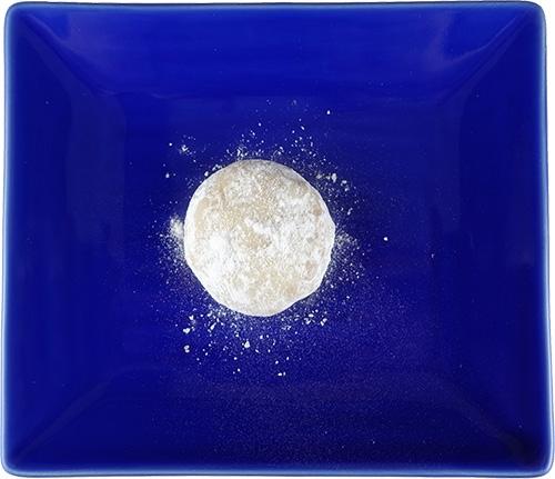 Moonload14