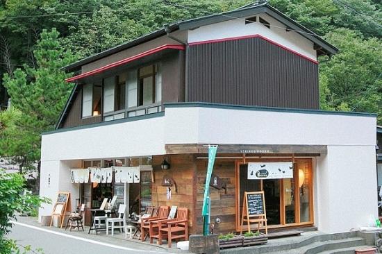Shopcafe01