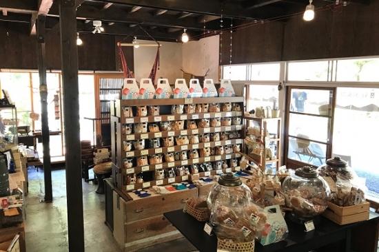 Shopcafe03