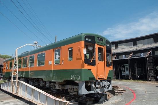 Tenryu04