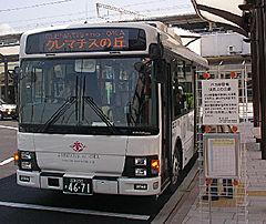 20060522a