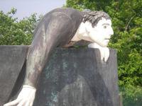20060525d