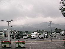 20061028s