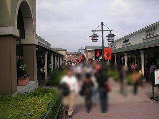 20061113h