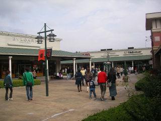 20061113i