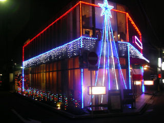20061219a