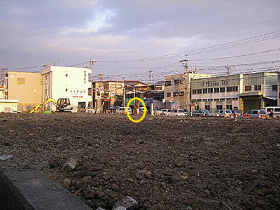 20061226d
