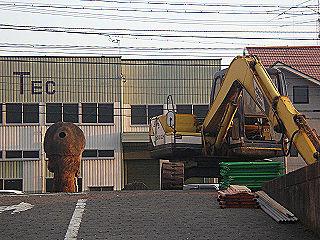 20061226g