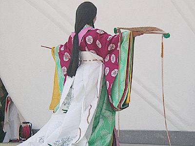 20071032r