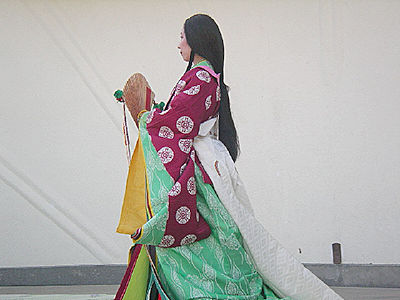 20071032t
