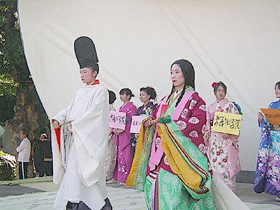20071032x