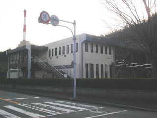 20070306b