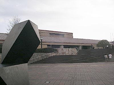 20070313f