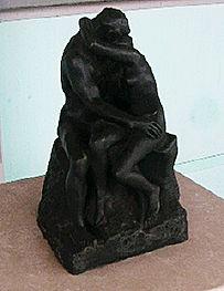 20070313i